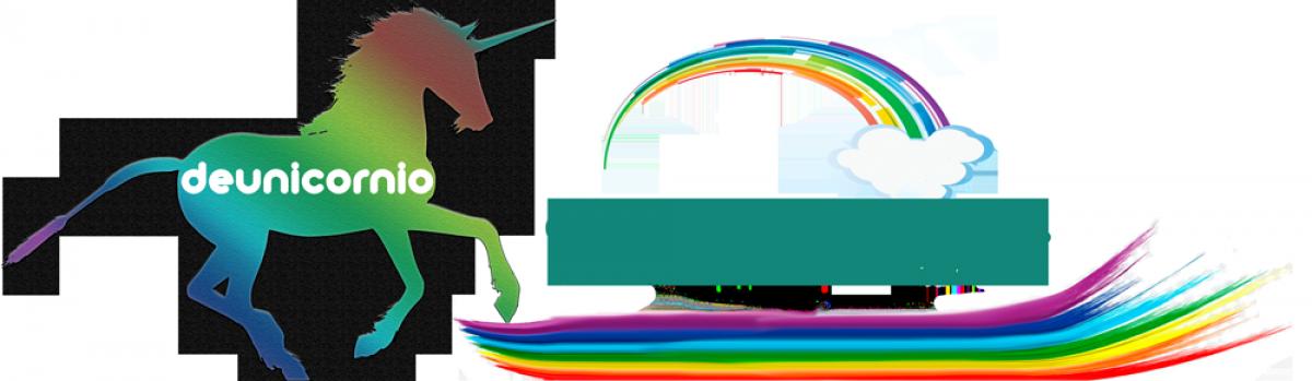 Deunicornio